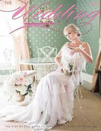 wedding planner magazine wedding planner magazine 9 15 2015 jpg