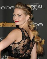 43 best red carpet hair images on pinterest hairstyles red