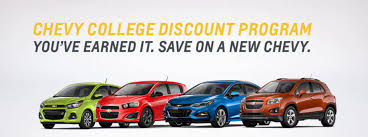 chevrolet black friday deals chevy and gm black friday 2016 deals in fond du lac wi