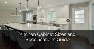 shaker style cabinets are they here stay home remodeling