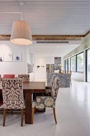 Australian Kitchen Designs 32 Best Terrazzo Images On Pinterest Architecture Modern