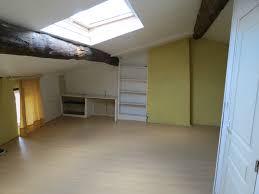 faire la chambre isoler un garage pour faire une chambre moderne isoler un garage