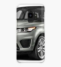 galaxy range rover 4x4 range rover cases skins for galaxy for s9 s9