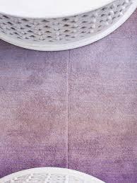 carpet and carpet tiles for basements hgtv