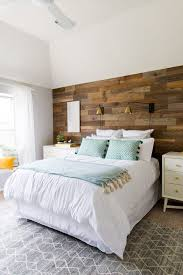 simple bedroom ideas a before and after simple bedroom makeover for zach caitlin