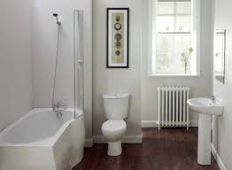 bathroom trendy simple white bathrooms bathroom designs photo of