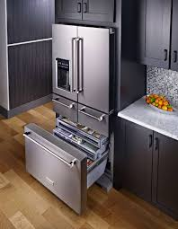 Home Design Decor 2015 Expo by Kitchen New Kitchen Aid Beautiful Home Design Cool To New