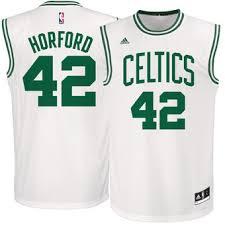 al horford boston celtics jerseys nba store
