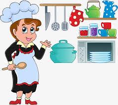 maman cuisine maman cuisine cuisiner maman délicieux png et vecteur pour