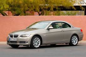 bmw beamer 2008 bmw 3 series 330i 2008 auto images and specification