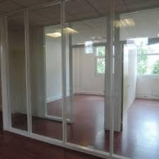 bureaux a louer location bureau rueil malmaison 92500 bureaux à louer rueil