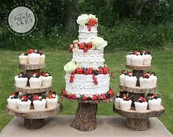 per cake cakes couture cakes