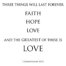 wedding quotes on bible wedding quotes bible corinthians image quotes at hippoquotes