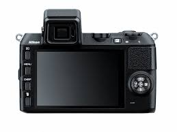 nikon 1 j2 manual nikon 1 v2 body only release date price and specs cnet