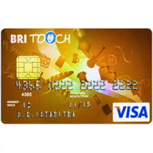 bca gold card bca mastercard mc2 keuntungan tarif biaya pricebook