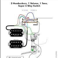guitar wiring diagram dimarzio yondo tech