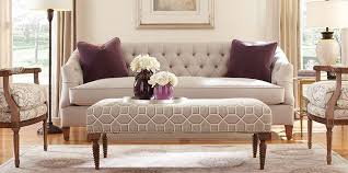 Upholstery Define Sofa Buying Guide 8 Way Hand Tied Sofa