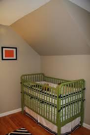 Jenny Lind Mini Crib by 15 Best Jenny Lind Crib Images On Pinterest Baby Room Nursery