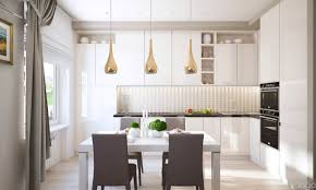 Modern Dining Room Design Small Dining Room Designs Which Apply With Modern And Minimalist