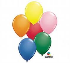 delivery of balloons new berlin florist florist in new berlin wi 53146 53151 free