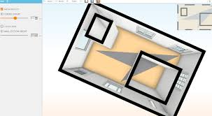 home designer pro ceiling height 23 best online home interior design software programs free paid