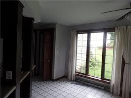 home design ebensburg pa 228 pennview st ebensburg pa 15931 realtor