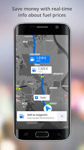 gps navigation apk gps navigation drive with voice maps traffic apk for