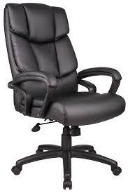 Leather Chair Design Executive Leather Chair Modern Chair Design Ideas 2017