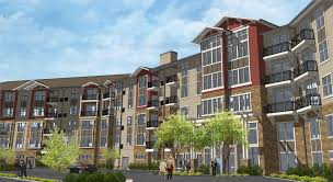 Cottage Grove Wi Apartments by Cottage Grove Mn Affordable And Low Income Housing