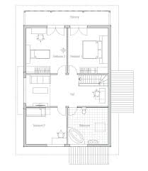 house plans cheap to build affordable floor plans affordable home floor plans with low cost