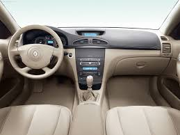 renault espace interior 1280x960 wallpapers page 22