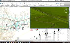 ferrovia bim railway railroad design software u0026 maintenance
