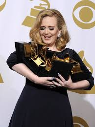 adele inside her private life and triumphant return rolling stone