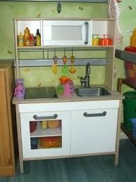 mini cuisine enfant cuisine enfant bois ikea cuisine enfant bois ikea photo cuisine
