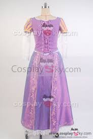 tangled halloween costume 34 best halloween costume images on pinterest halloween costumes