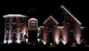 Lights For Windows Designs Lighting Ideas Beautiful Outdoor Lighting Designs With