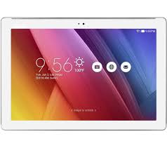 android tablets for android tablets best android tablets offers pc world