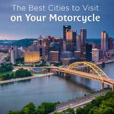 you must be trippin u0027 the best places to travel on your motorcycle