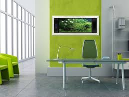 office 16 office interior design ideas home office interior