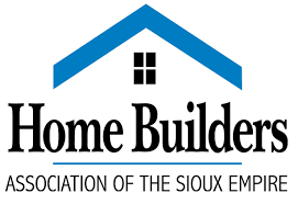 home nielson construction