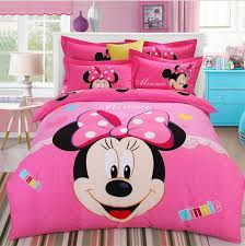 Mickey Duvet Cover Apliques De Minnie En Edredon Cuna Buscar Con Google Mickey Y