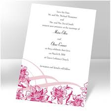 Save The Date Emails Wedding Invitation Wording Samples Save The Date Matik For
