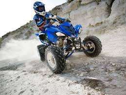 yamaha raptor atv quad offroad motorbike bike dirtbike d wallpaper