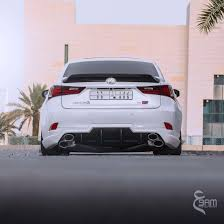 invidia q300 lexus gs 350 quad exhaust setups clublexus lexus forum discussion