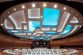 bureau emirates swiss bureau interior design designed room of the emirates