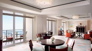the green glass door game luxury east coast beach resorts the ritz carlton amelia island