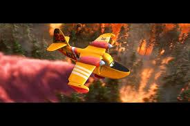 planes fire u0026 rescue u2013 disney win u2013 modernmom