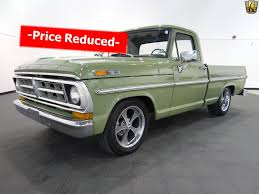 buy ford truck buy a truck rookie garage