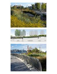 bushwick inlet park aia top ten