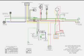 ignition coil condenser wiring diagram ignition wiring diagrams